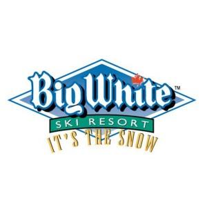 bigwhitegallery